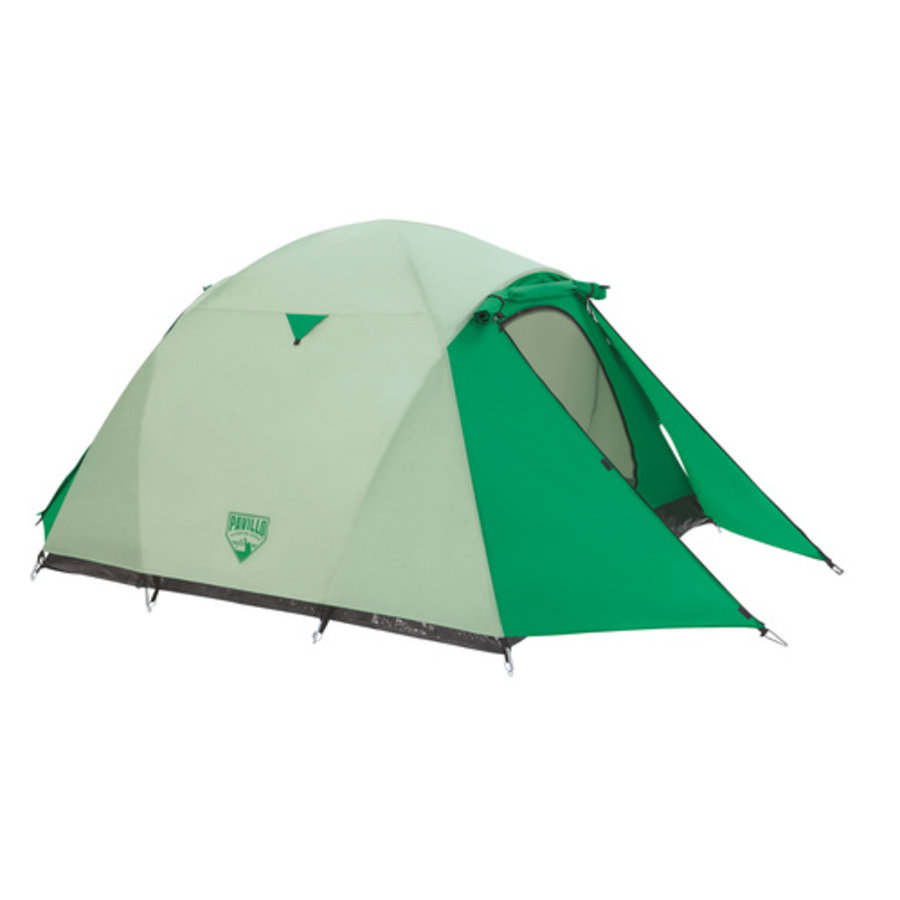 Tent Cultiva 3 persoons-1