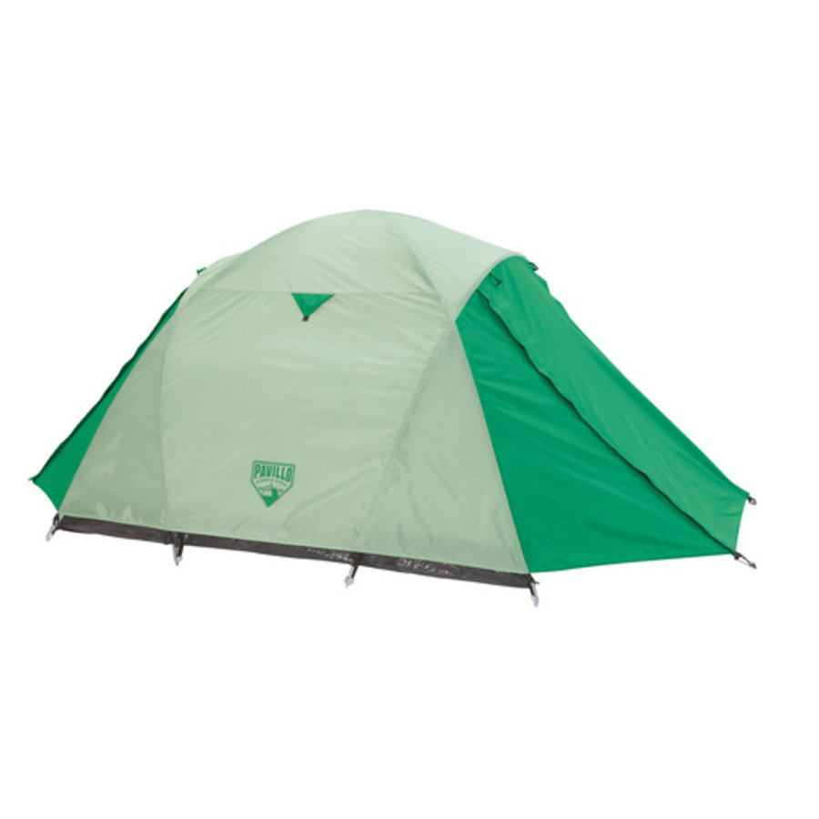 Tent Cultiva 3 persoons-2