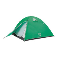 thumb-Tent glacier ridge/ 2 pers.-1