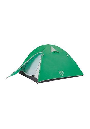 Bestway Tent glacier ridge/ 2 pers.