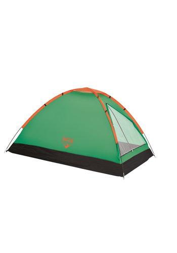 Bestway Tent monodome/ 2 pers. 100x205x145cm