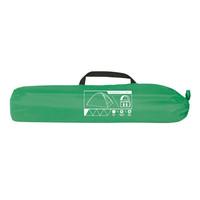 thumb-Tent monodome/ 2 pers. 100x205x145cm-2