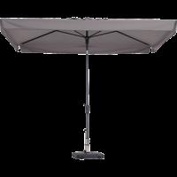 thumb-Parasol Delos luxe 2x3m-2