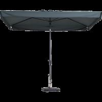 thumb-Parasol Delos luxe 2x3m-3