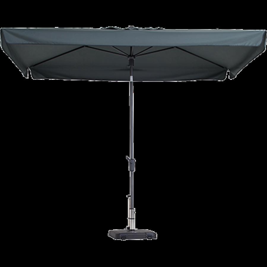 Parasol Delos luxe 2x3m-3