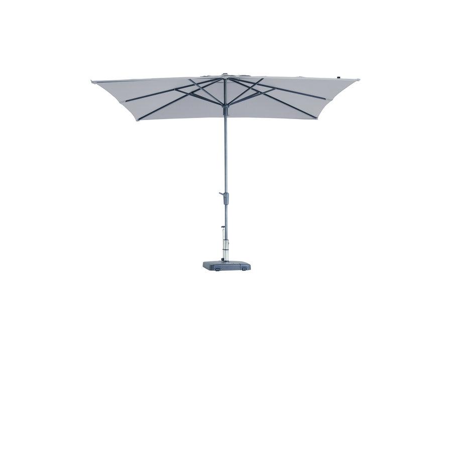 Parasol Syros 280x280cm-3