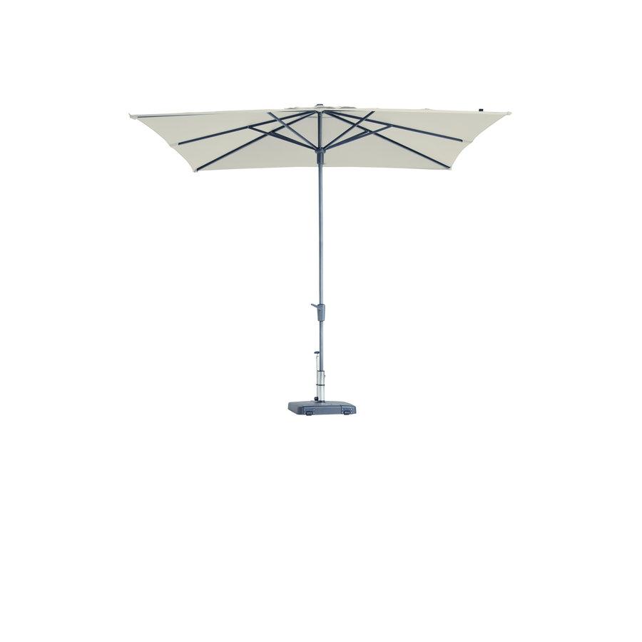 Parasol Syros 280x280cm-1