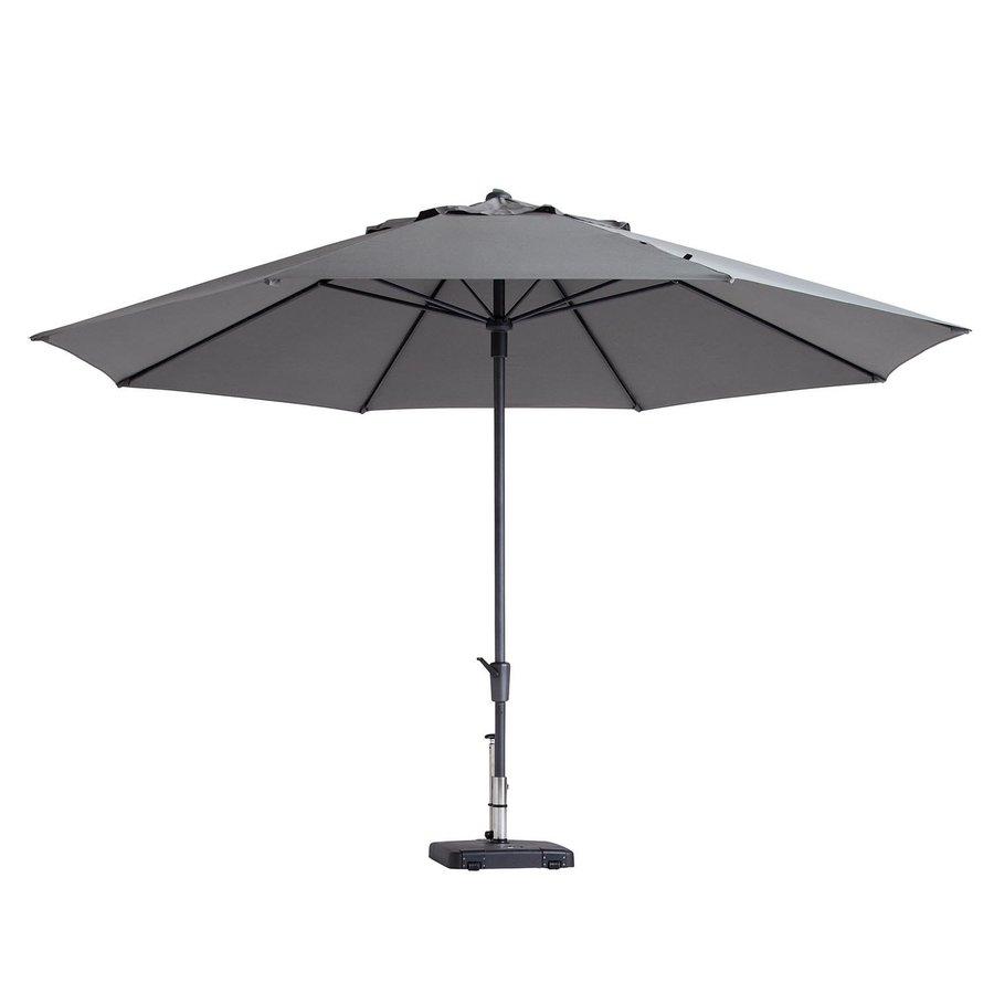 Parasol Timor 400cm rond-2