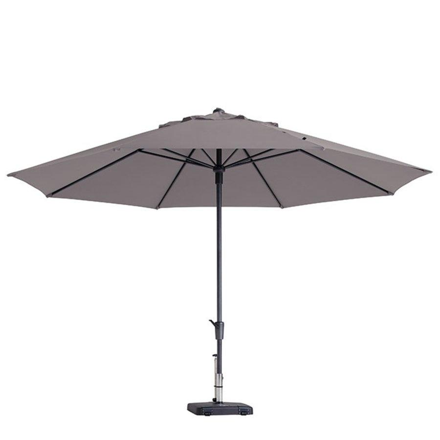 Parasol Timor 400cm rond-3
