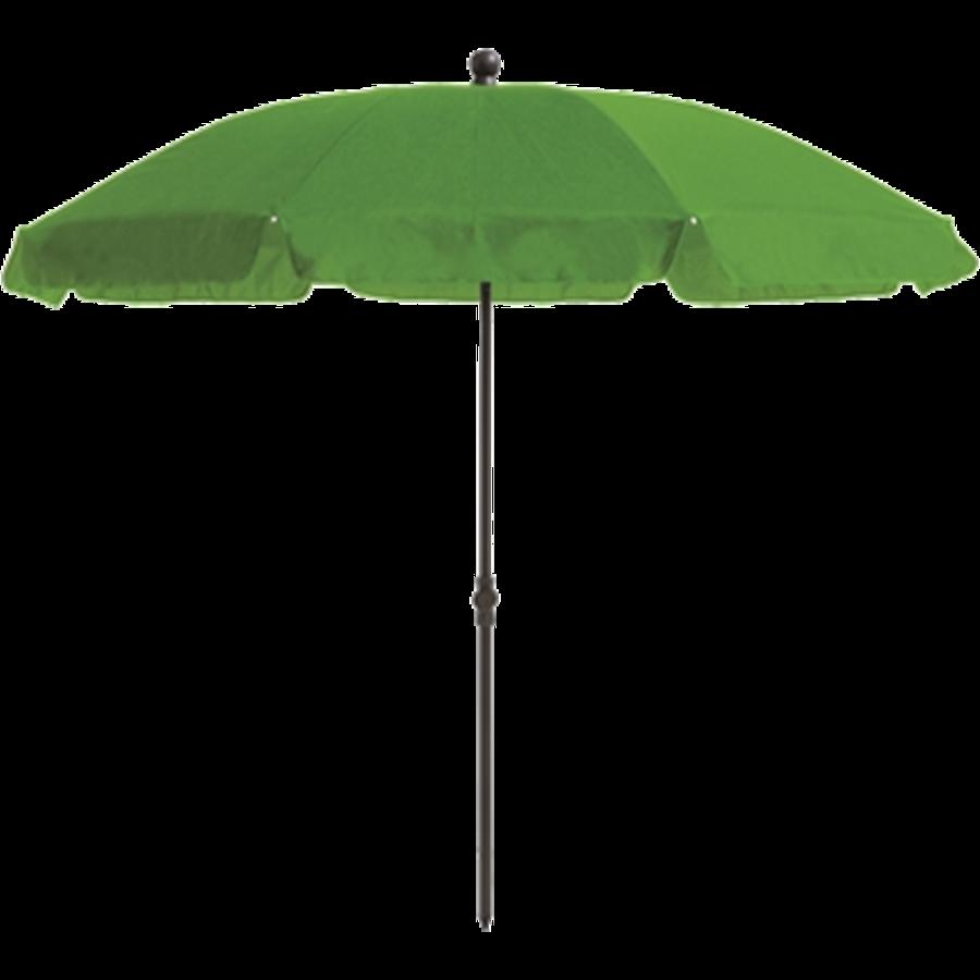 Parasol Las Palmas 200cm-3