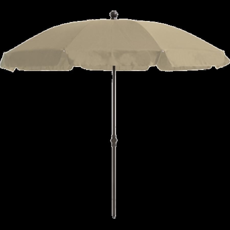 Parasol Las Palmas 200cm-8