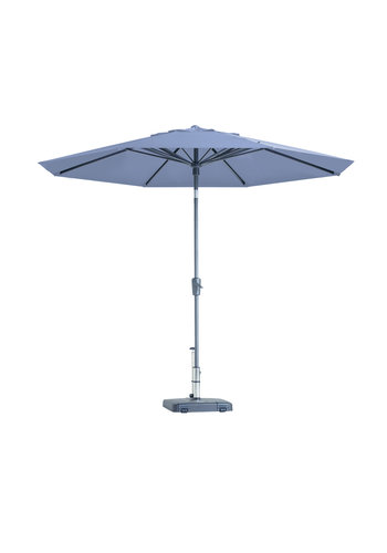 Madison Parasol Paros luxe, 300cm