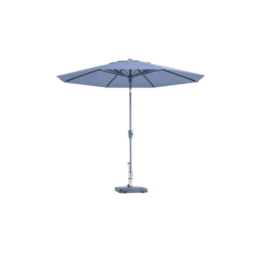 Parasol Paros luxe, 300cm-1