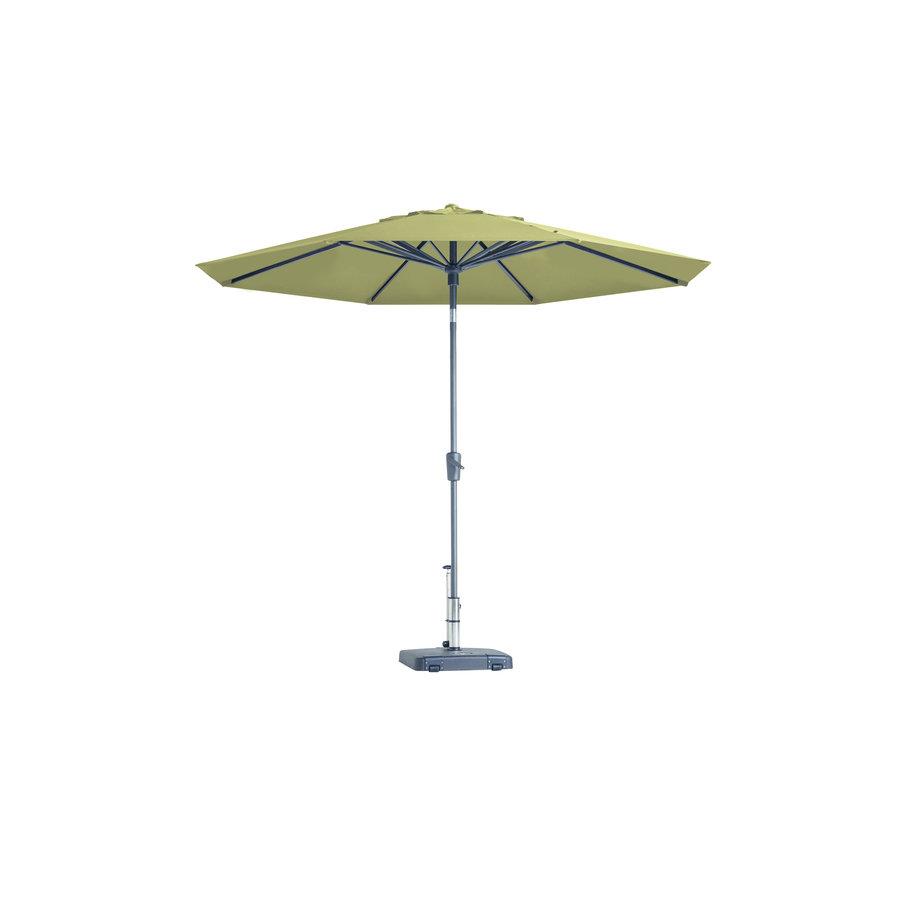 Parasol Paros luxe, 300cm-2