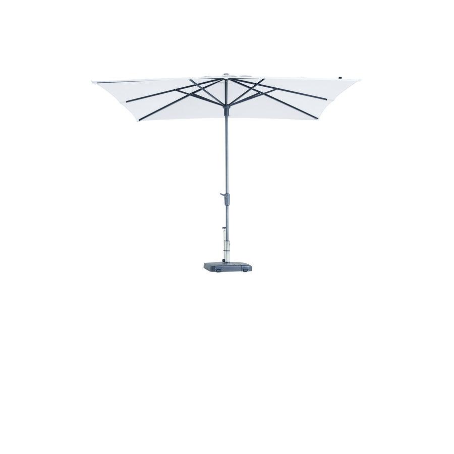 Parasol Syros 280x280cm-5