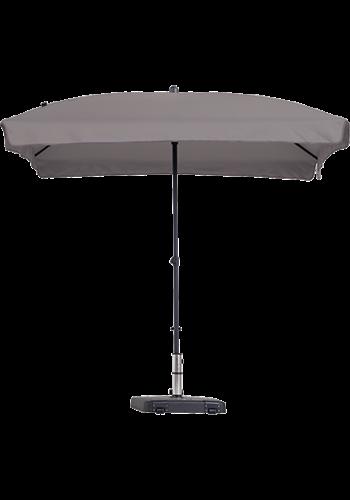 Madison Parasol Patmos luxe, 210x140cm