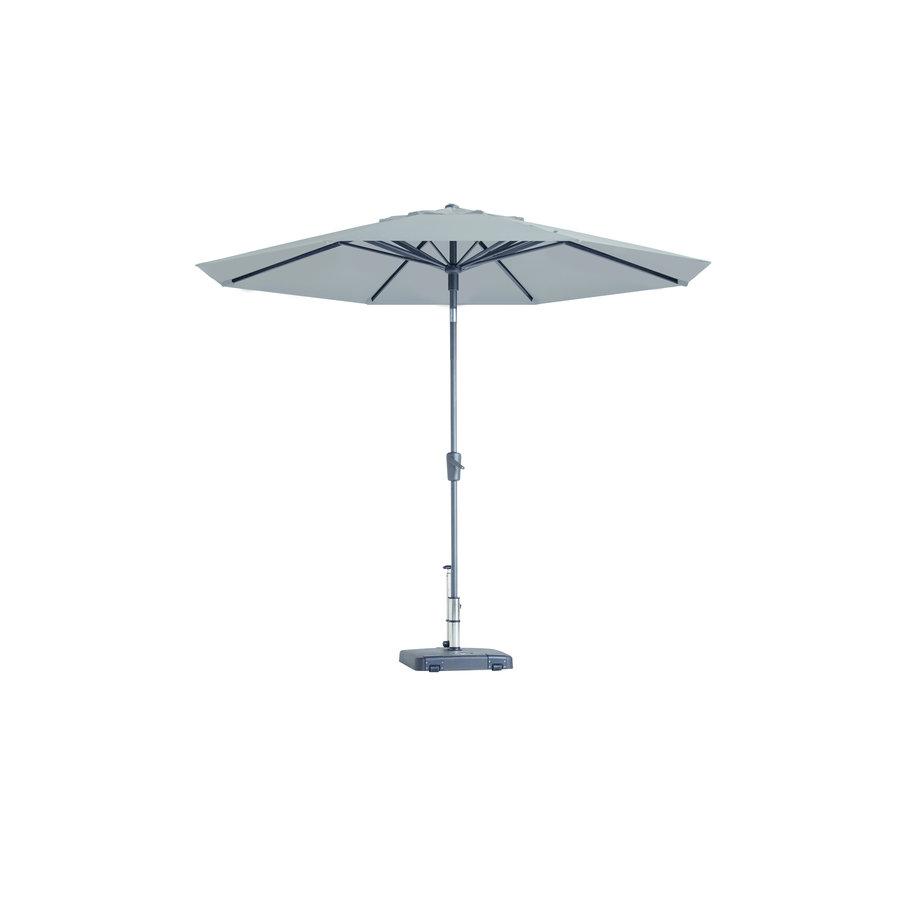 Parasol Paros luxe, 300cm-4