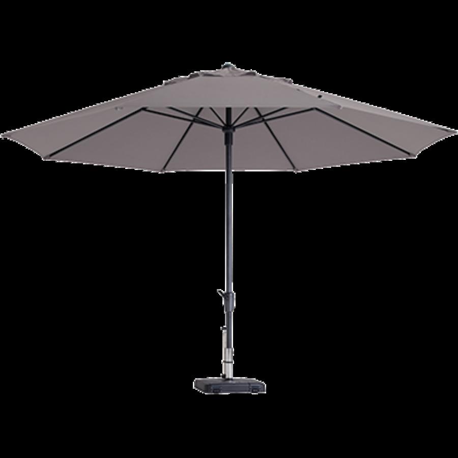 Parasol Paros luxe, 300cm-6