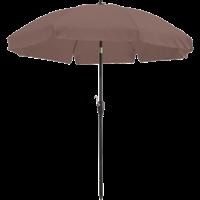 thumb-Parasol Lanzarote, 250cm-2