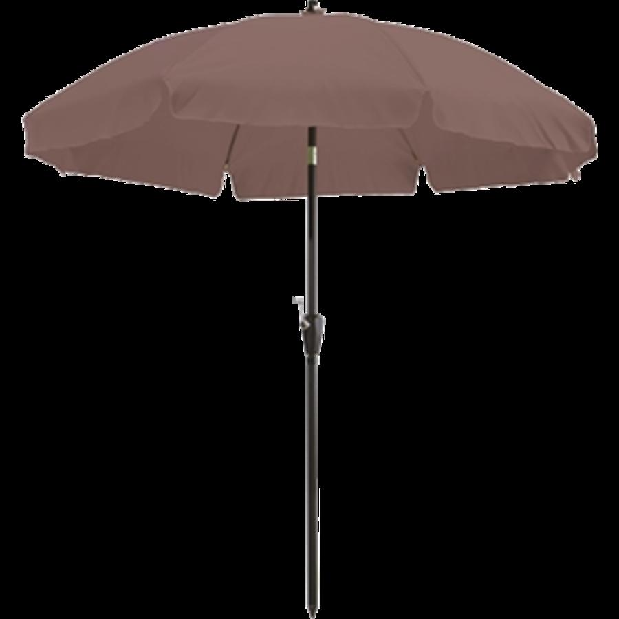 Parasol Lanzarote, 250cm-2