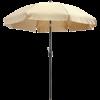 Madison Parasol Lanzarote, 250cm