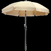 thumb-Parasol Lanzarote, 250cm-1