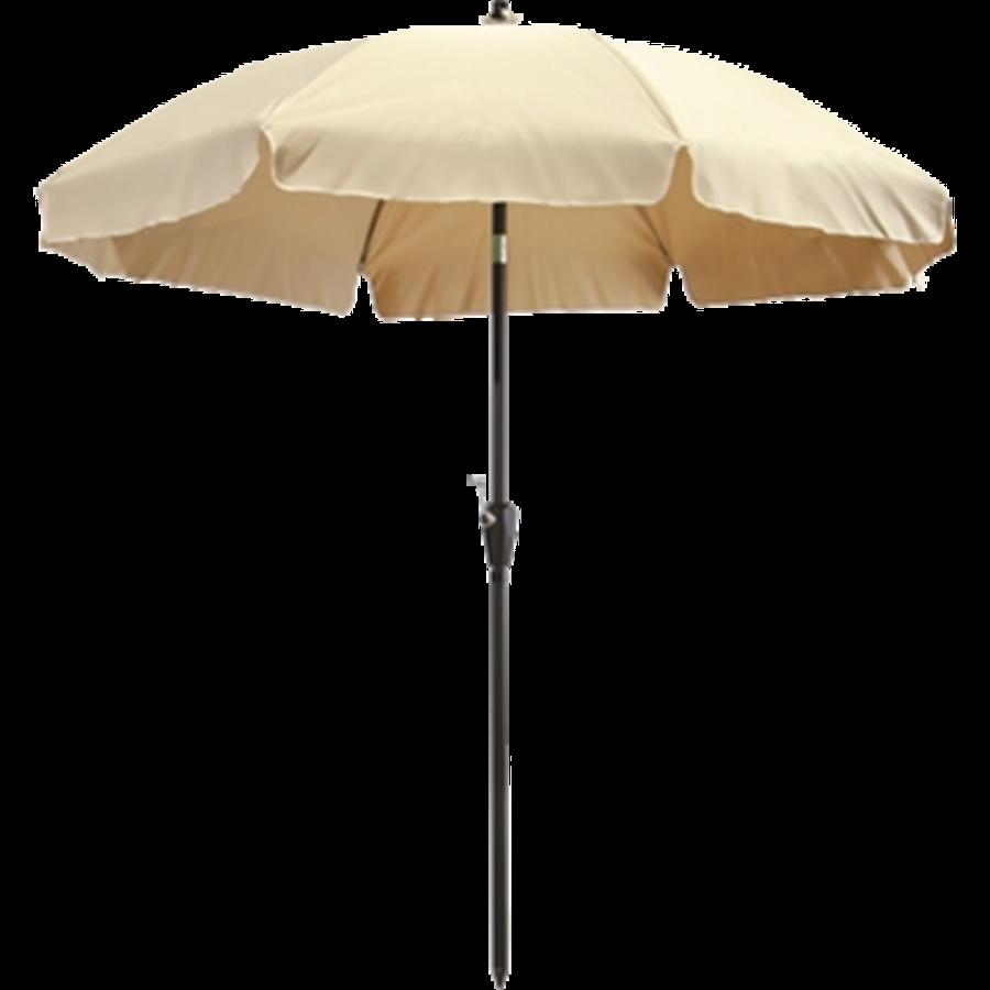 Parasol Lanzarote, 250cm-1