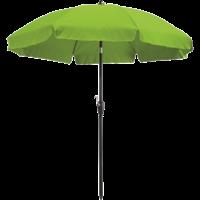 thumb-Parasol Lanzarote, 250cm-3