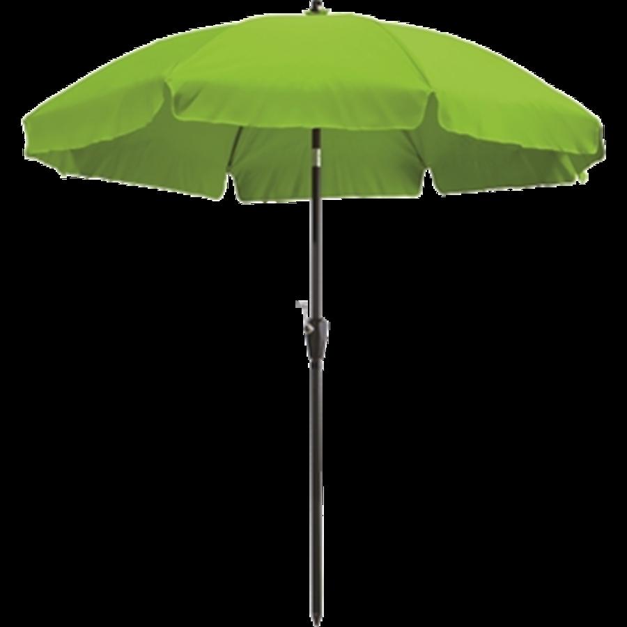 Parasol Lanzarote, 250cm-3