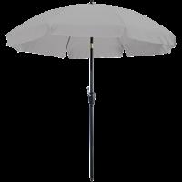 thumb-Parasol Lanzarote, 250cm-4