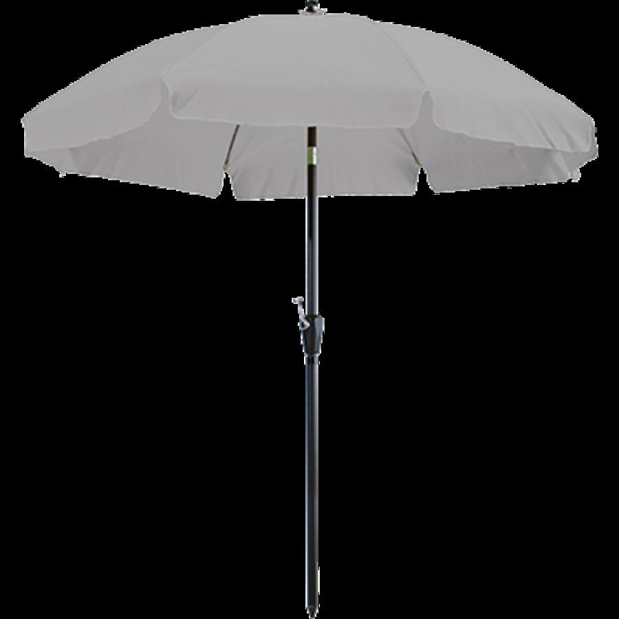 Parasol Lanzarote, 250cm-4