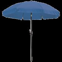 thumb-Parasol Lanzarote, 250cm-5