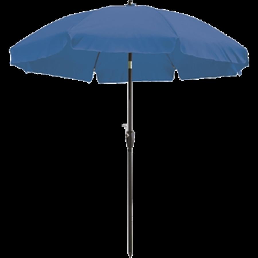 Parasol Lanzarote, 250cm-5