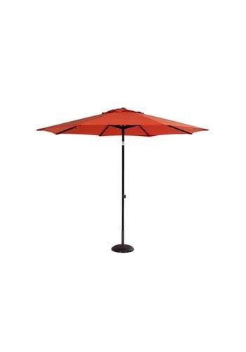 Hartman Parasol Sophie 300cm