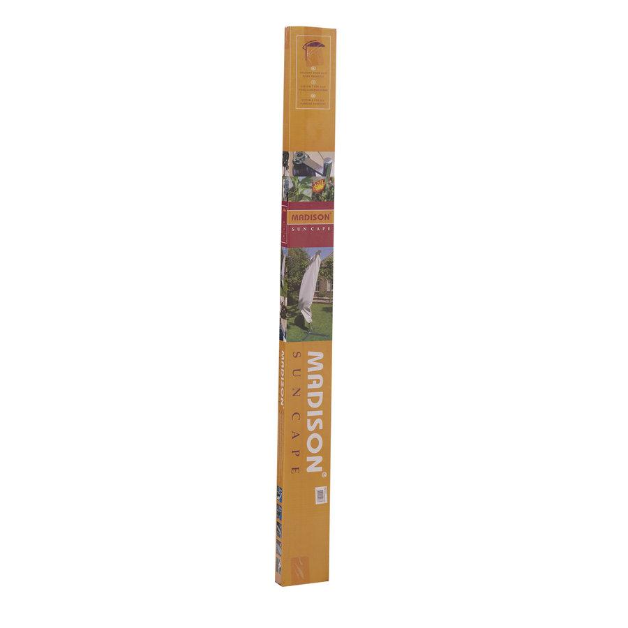 Parasolhoes voor hangparasol-2