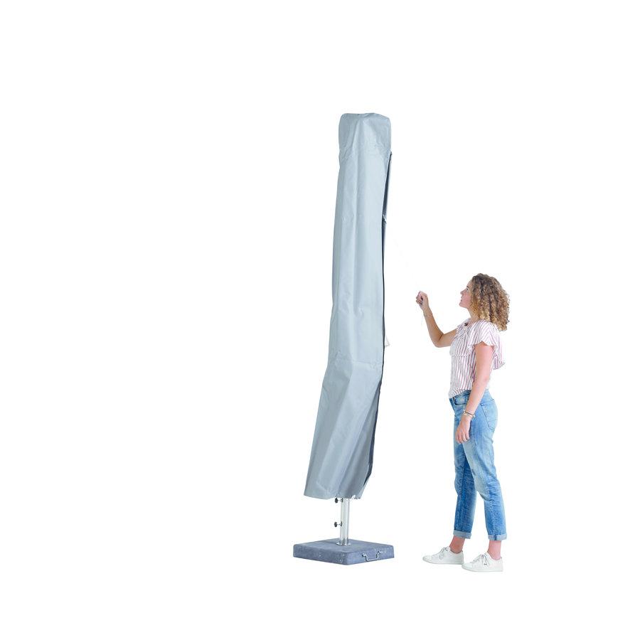 Parasolhoes voor staande parasols-4