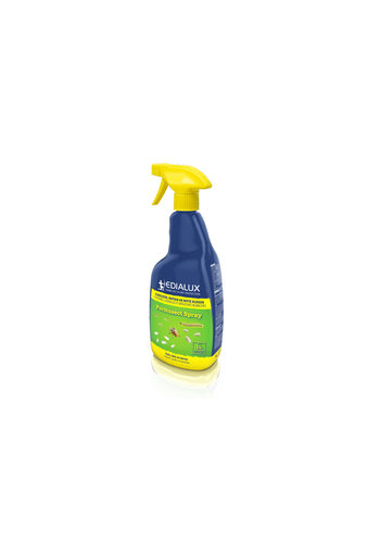 Edialux Formusect spray 1L