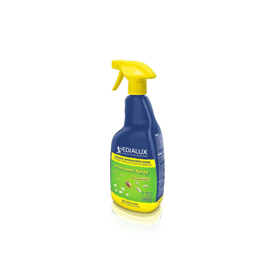 Formusect spray 1L-1