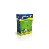 Insecticide 10 ME, 100ml