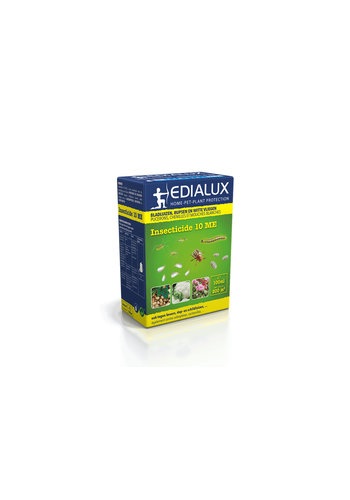 Edialux Insecticide 10 ME, 100ml