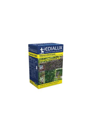 Edialux Insecticide 10 ME voor hagen, 250ml