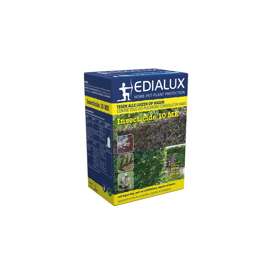Insecticide 10 ME voor hagen, 250ml-1