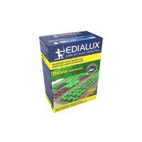 Delete insecticide moestuin, 20ml