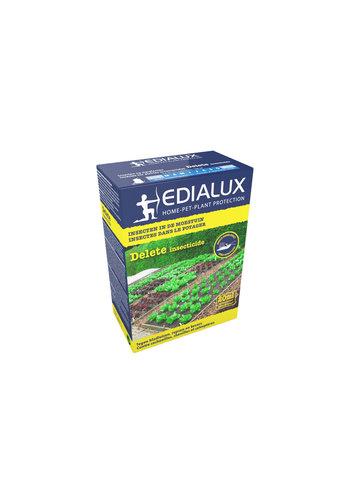 Edialux Delete insecticide moestuin, 20ml