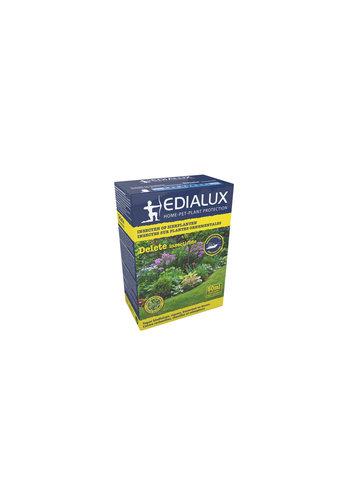 Edialux Delete insecticide siertuin, 50ml