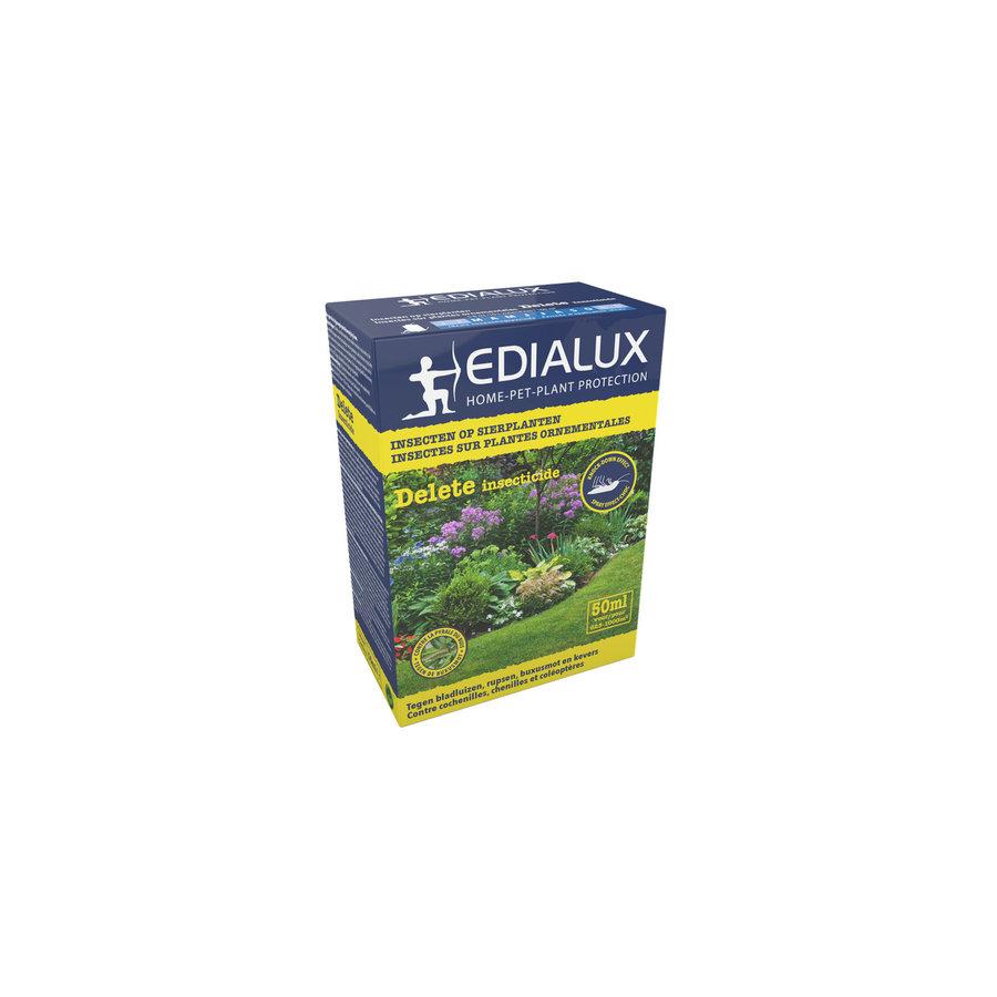 Delete insecticide siertuin, 50ml-1