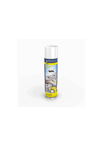 Edialux Topscore spray mieren, 400ml