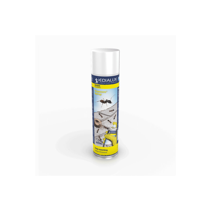 Topscore spray mieren, 400ml-1