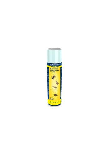 Edialux Toban spray vliegende insecten, 400ml