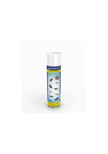 Edialux Topscore spray, 400ml